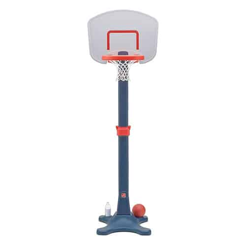 Step 2 Shootin' Hoops Pro Basketball Set