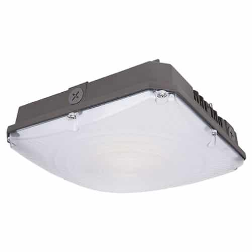 Hykolity 70W LED Canopy Light