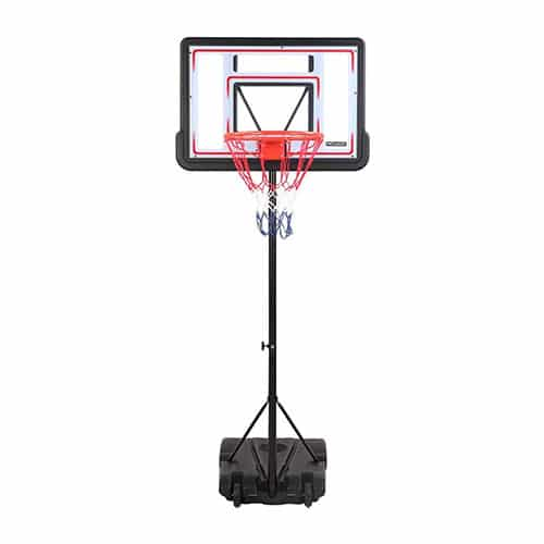PEXMOR Poolside Basketball Hoop