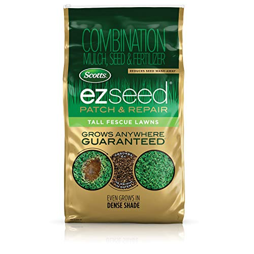 Scotts EZ Seed Patch & Repair