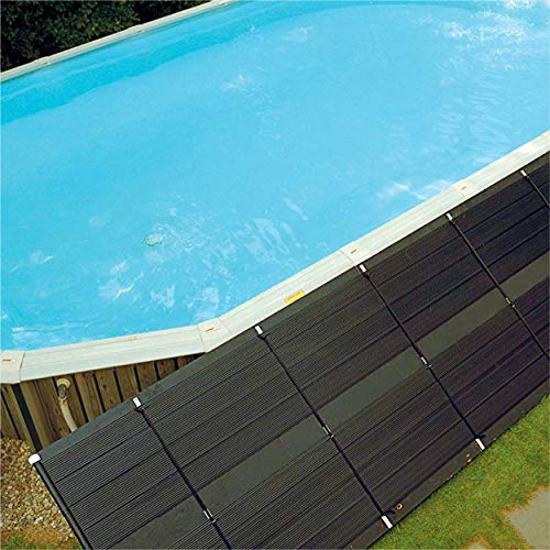 SunHeater Pool Heating System